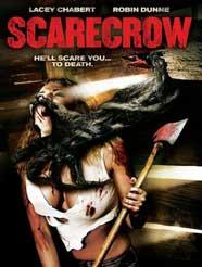 B� Nh�n - Scarecrow