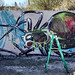 Austin Hope Outdoor Gallery 4 by 303Photos
