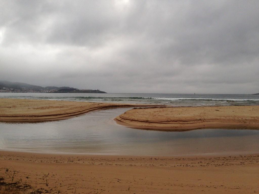 Playa [186/365]