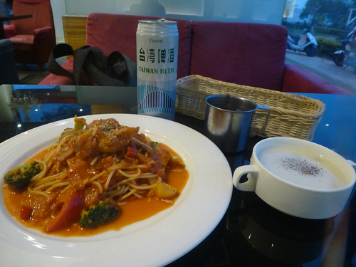 Taiwan-Kinmen-Hotel (29)