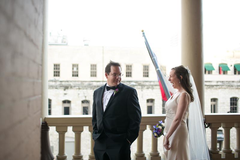 Alison Josh Driskill Wedding Austin-0010