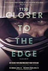 download TT3D Closer To The Edge for free