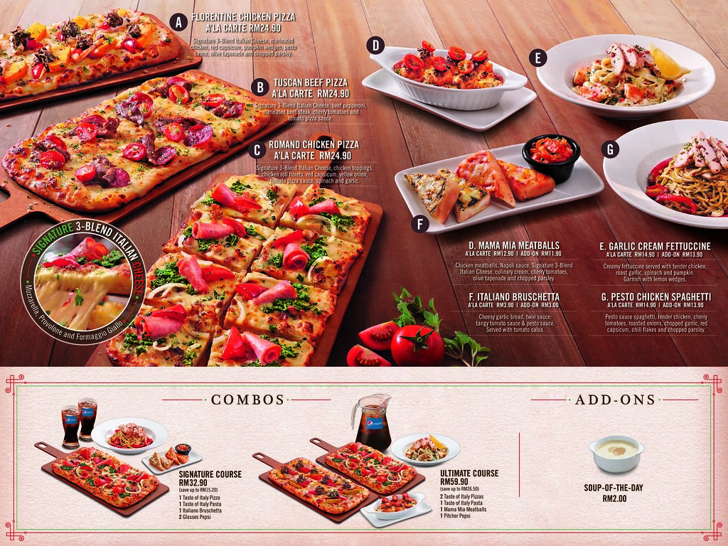 YUMPZC40456A_Pizza Hut POSM_40x30 Menu_NEW_OL