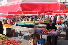 Dolac (Market)