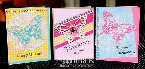 SRM-Spring-cards