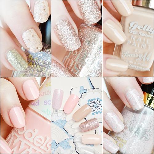 Spring_Nails_2014
