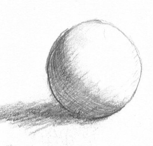 line drawing artwithmark