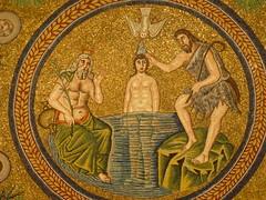 Ravenna '14