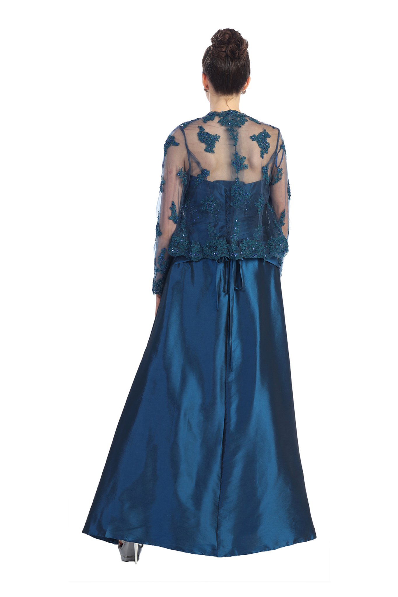 Mother of bride dresses plus size church reception wedding for Plus size dress for wedding reception