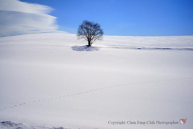 20140311_02641_雪國北海道