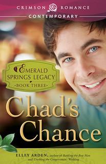 EmeraldSprings-ChadsChance