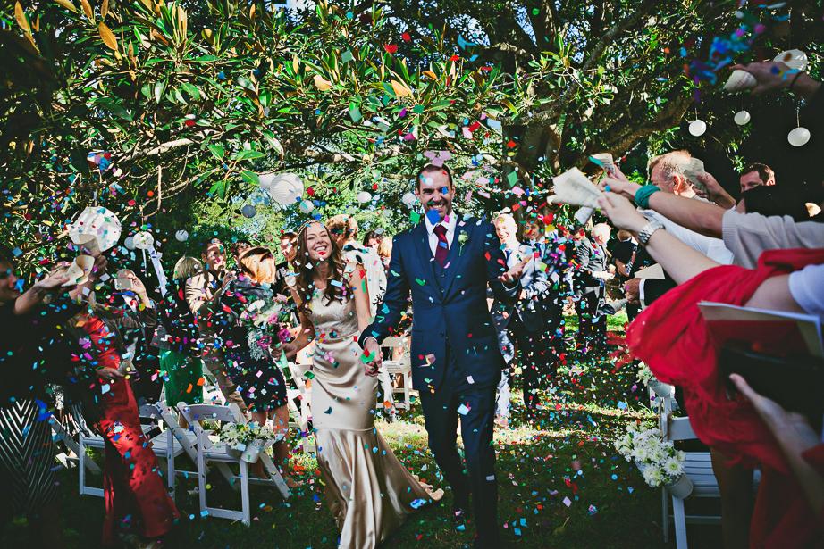 wedding422