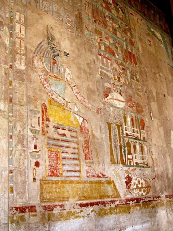 IMG_4672PMR Temple of Hatshepsut