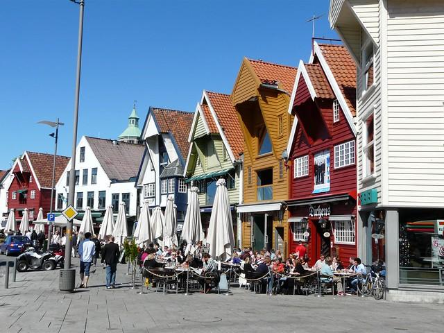 Stavanger (Noruega)
