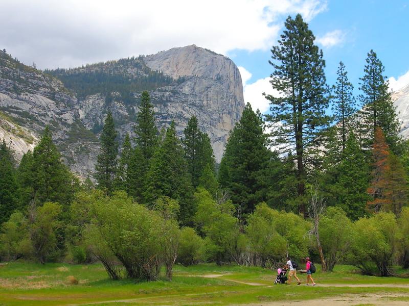 IMG_6731 Mirror Lake Trail