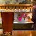 Southern Sun Pub & Brewery by Schoonmaker III