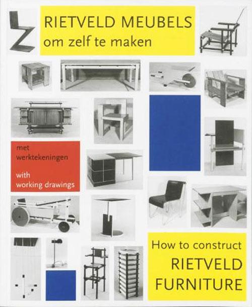 9789068682809_rietveld_furniture_meubels_500