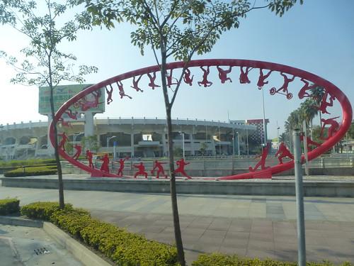 Ta-Kaohsiung-Hengchun-bua (3)