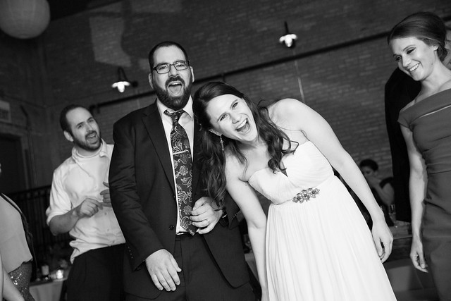 Studio_Starling_Ravenswood_Event_Center_Wedding_41