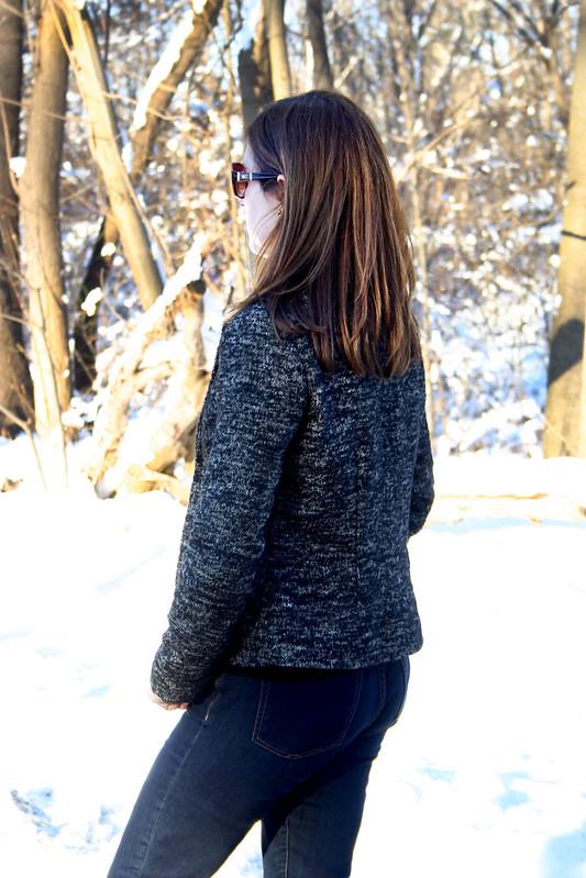 wool blazer 3