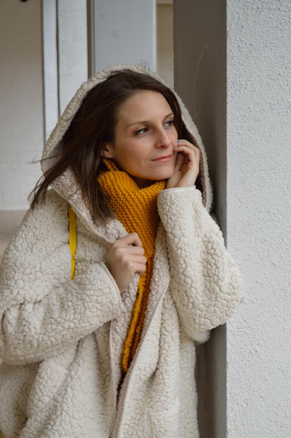 lara-vazquez-madlula-style-streetstyle-look-ootd-fashion