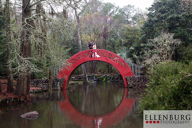 Saraland Wedding Photographer   Bellingrath Gardens   150103 Bradley-7654