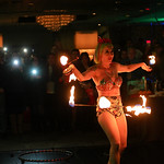Fire Dancer_Barney A Bishop_NX1_45MM