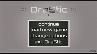 DraStic Full Premium