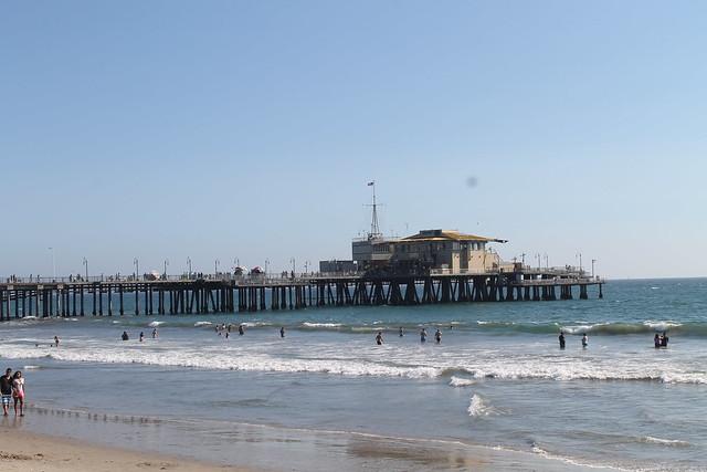 2014-09-California-0968