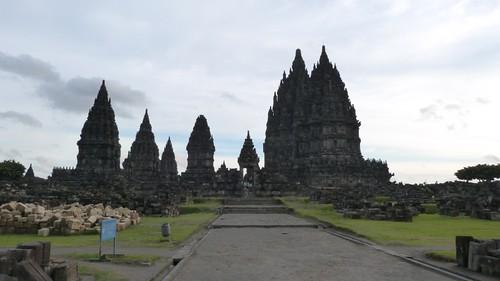 Bali-7-096