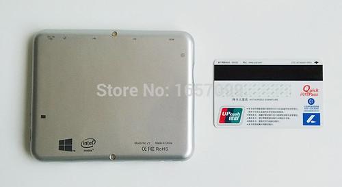 Razr Z1 Mini PC