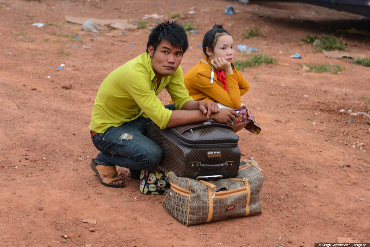 laos_vientiane_ban_khounkeo_kong_lor-6