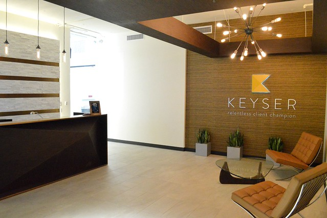 Commercial-Real-Estate-Phoenix-Keyser_021