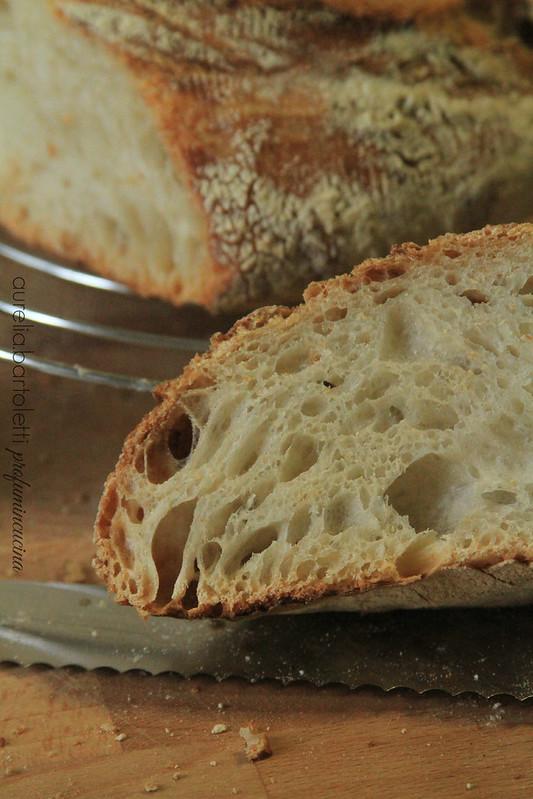 pane senza impasto aurelia bartoletti3