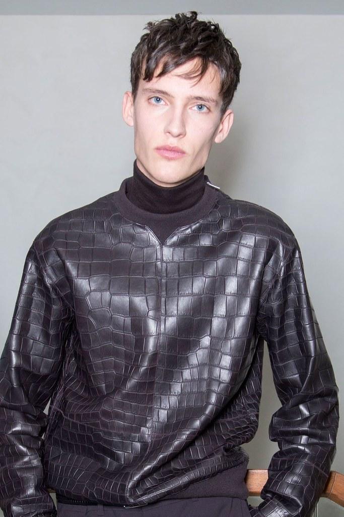 FW15 Paris Hermes339_1_Dzhovani Gospodinov(fashionising.com)