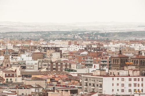 Crecica Ebro Enero 2015-94