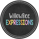 Willowbee Expressions