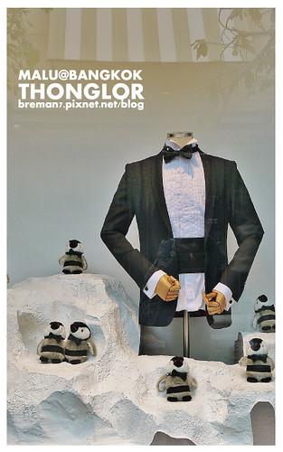 thonglor-14