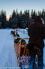 Fairbanks Chena Hot Spring 2015-46