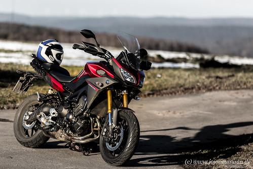 Yamaha MT 09 Tracer -2.jpg