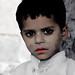 IMG_9637 by Aftab Nazeer
