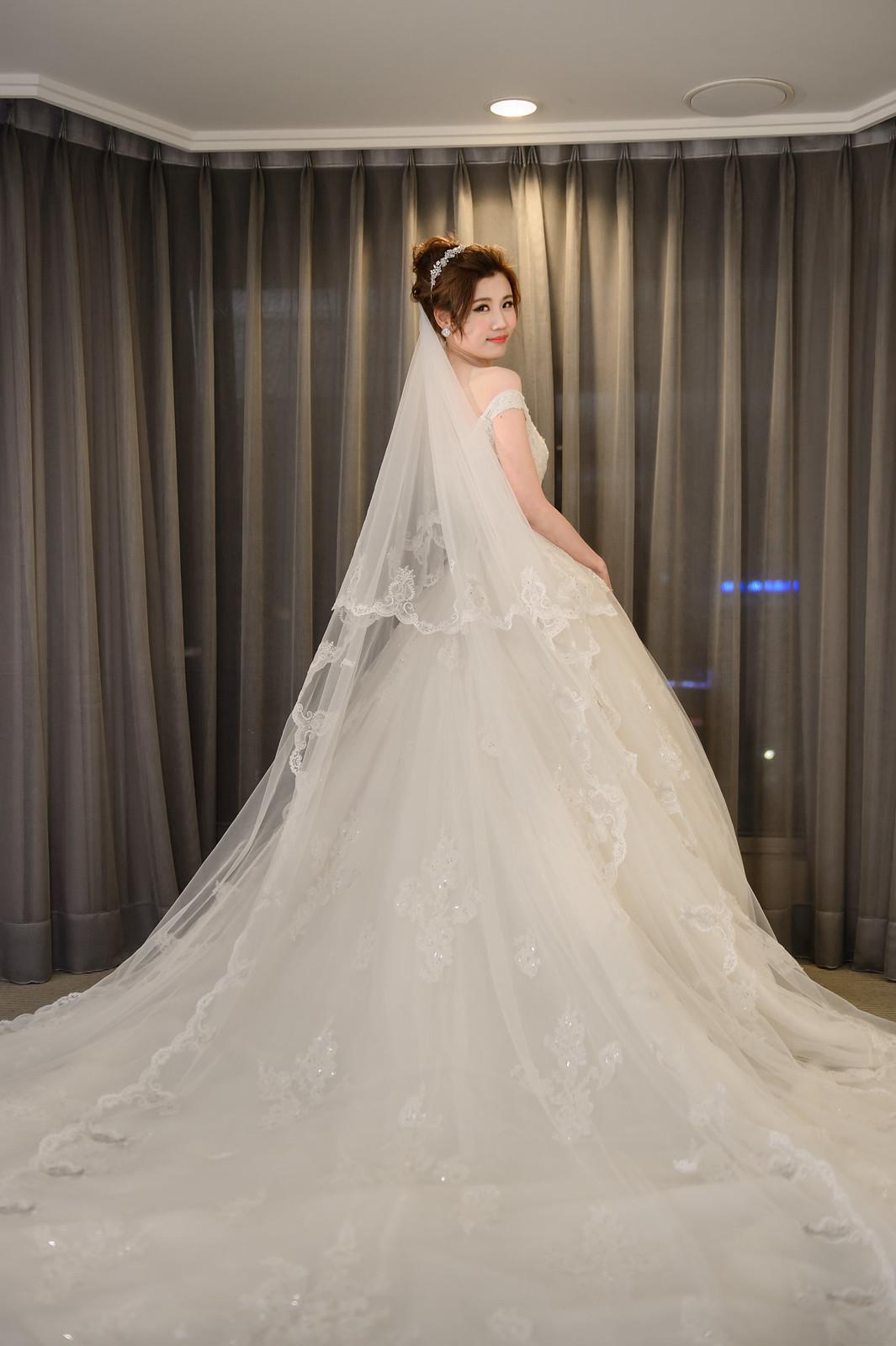 台北婚攝, 婚禮攝影, 婚攝, 婚攝守恆, 婚攝推薦, 晶華酒店, 晶華酒店婚宴, 晶華酒店婚攝-61
