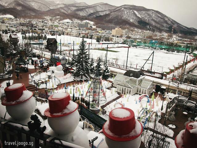 Shiroi Koibito Park 6 - travel.joogo.sg