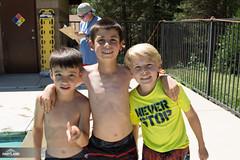 Junior Summer #1, 2016-1294