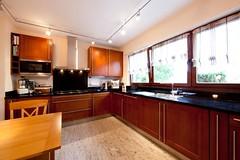 Küchenarbeitsplatten jeglicher Art - Reinstein Natursteine