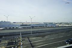 Aeroporto Internazionale di Toronto-Pearson