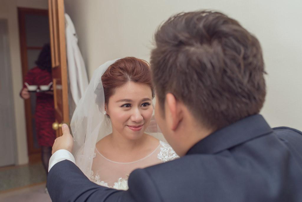 20160430和璞飯店婚禮紀錄 (502)