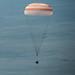 Expedition 47 Soyuz TMA-19M Landing (NHQ201606180019) by NASA HQ PHOTO