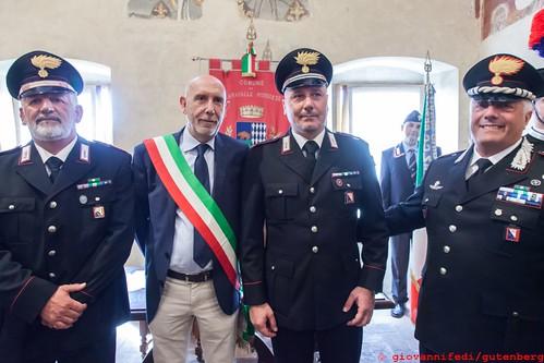 serravallecarabinieri (13)
