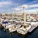 Port De plaisance Brest